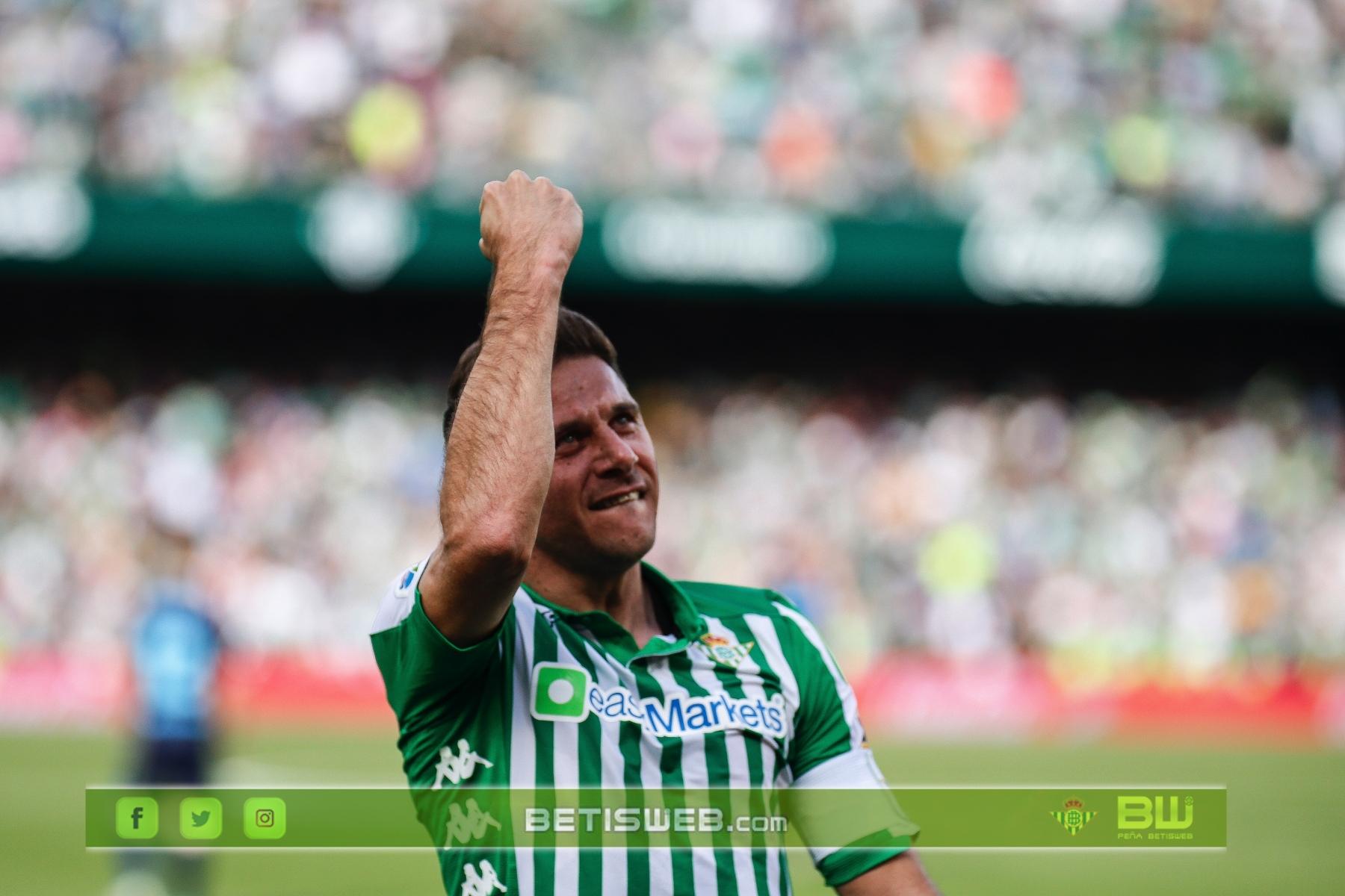 aaJ20 Real Betis - Real Sociedad 34