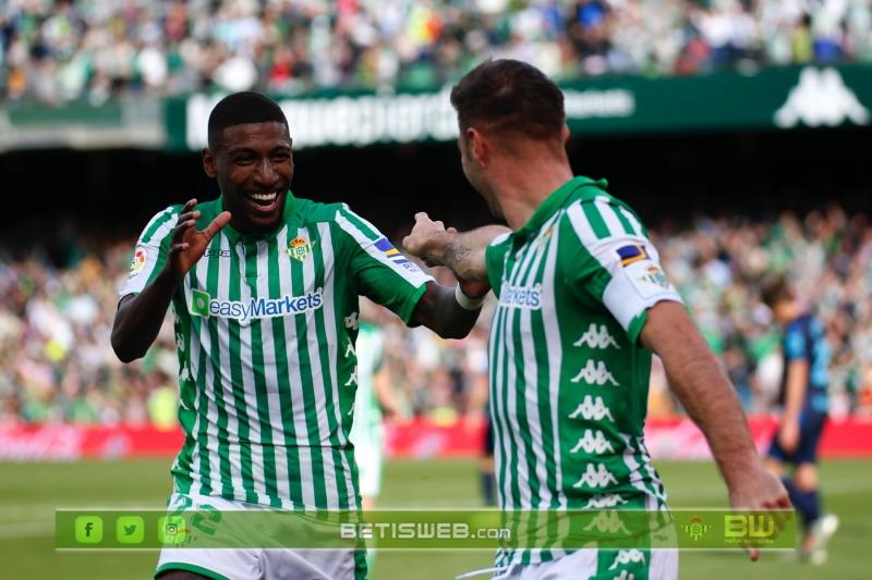 J20 Real Betis - Real Sociedad 32
