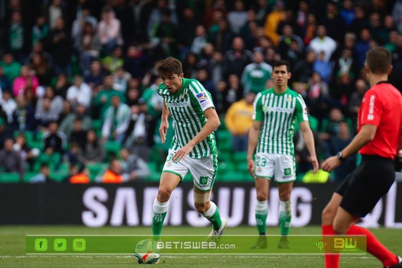 J20 Real Betis - Real Sociedad 39