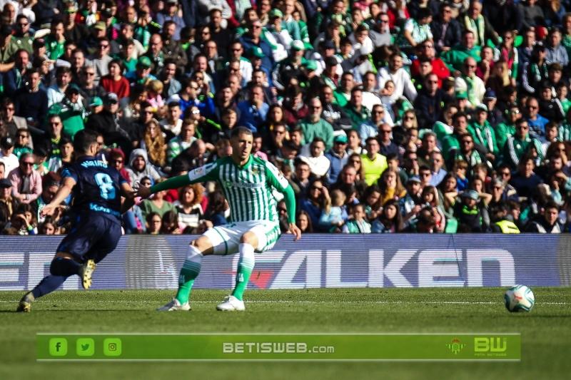 J20 Real Betis - Real Sociedad 42