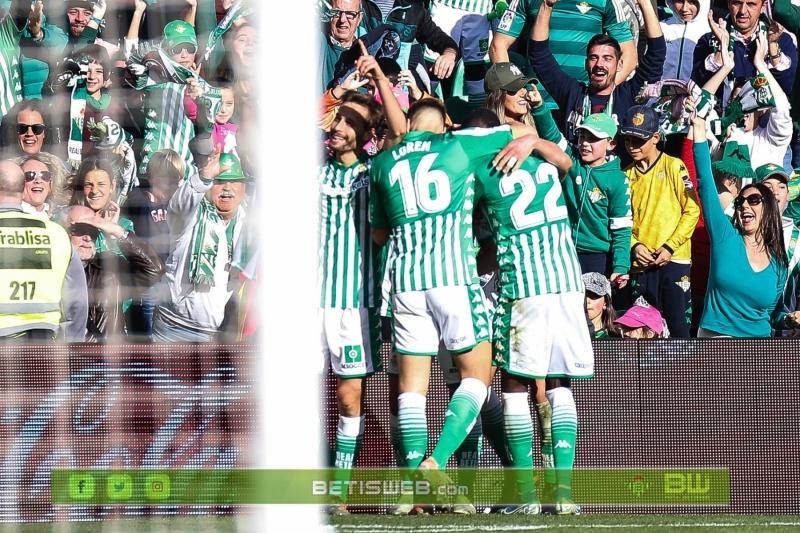 J20 Real Betis - Real Sociedad 46
