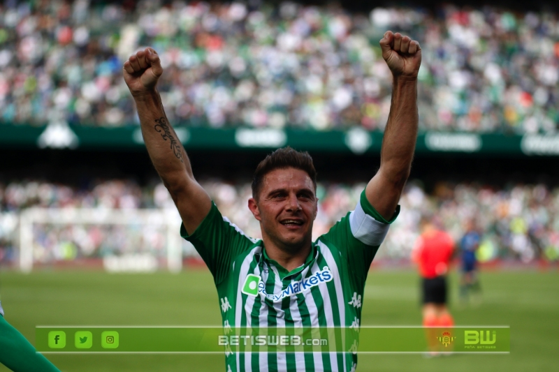 aaJ20 Real Betis - Real Sociedad 33