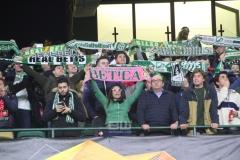 Betis-Rennes10