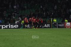 Betis-Rennes112