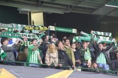 Betis-Rennes12