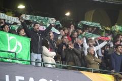 Betis-Rennes13