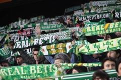 Betis-Rennes16