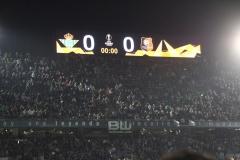 Betis-Rennes20