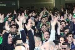 Betis-Rennes33
