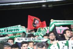 Betis-Rennes5