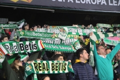 Betis-Rennes6