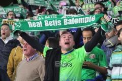 Betis-Rennes8