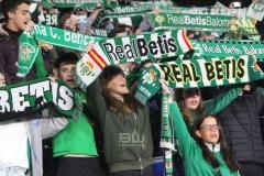 Betis-Rennes9