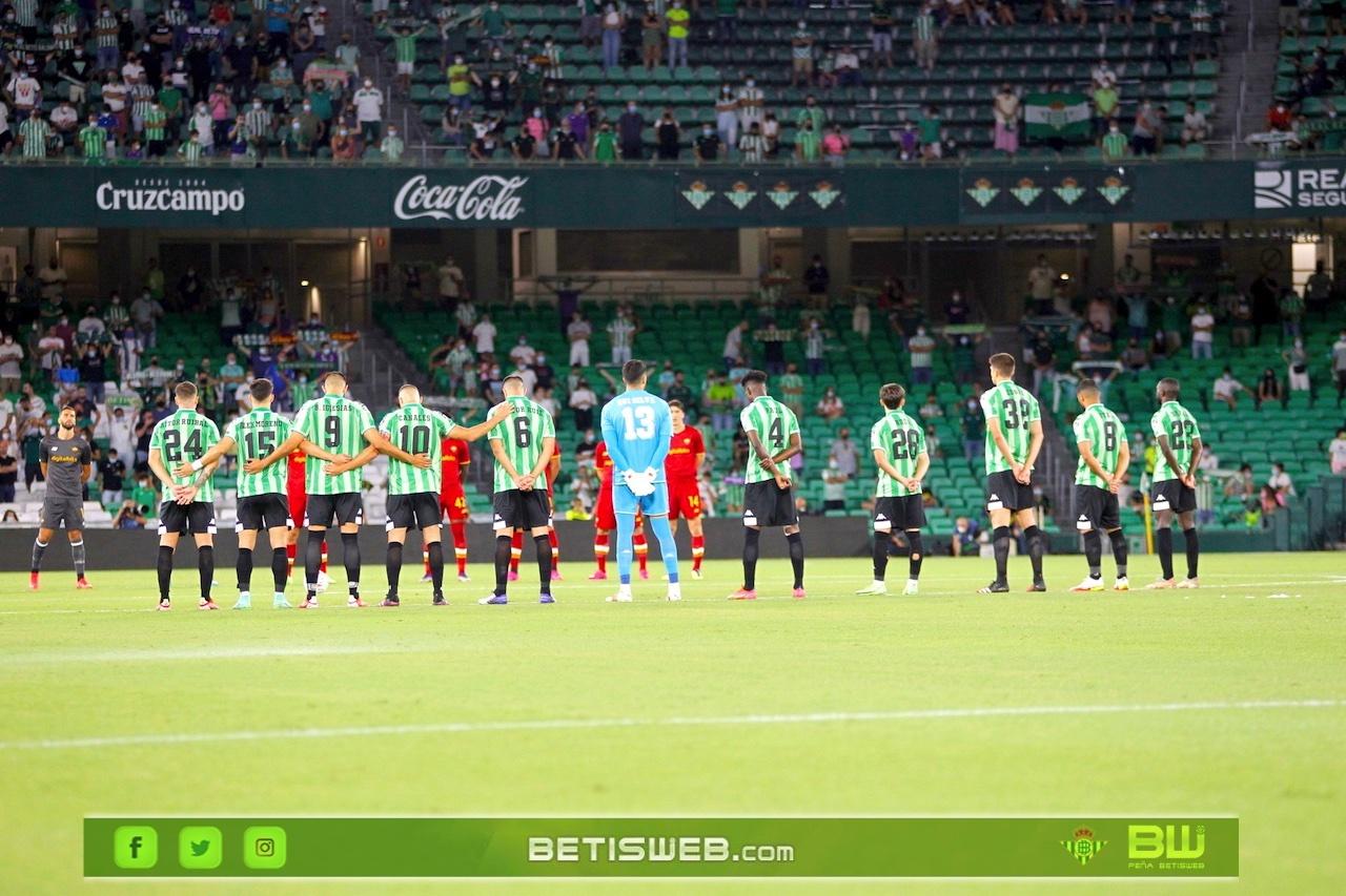 Betis-Roma-amistoso206