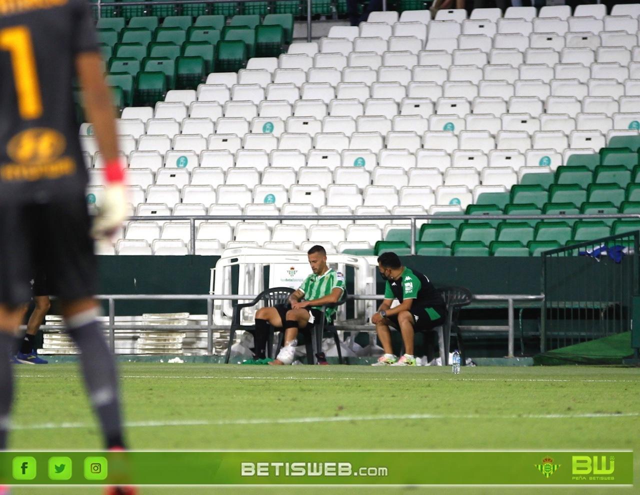 Betis-Roma-amistoso576