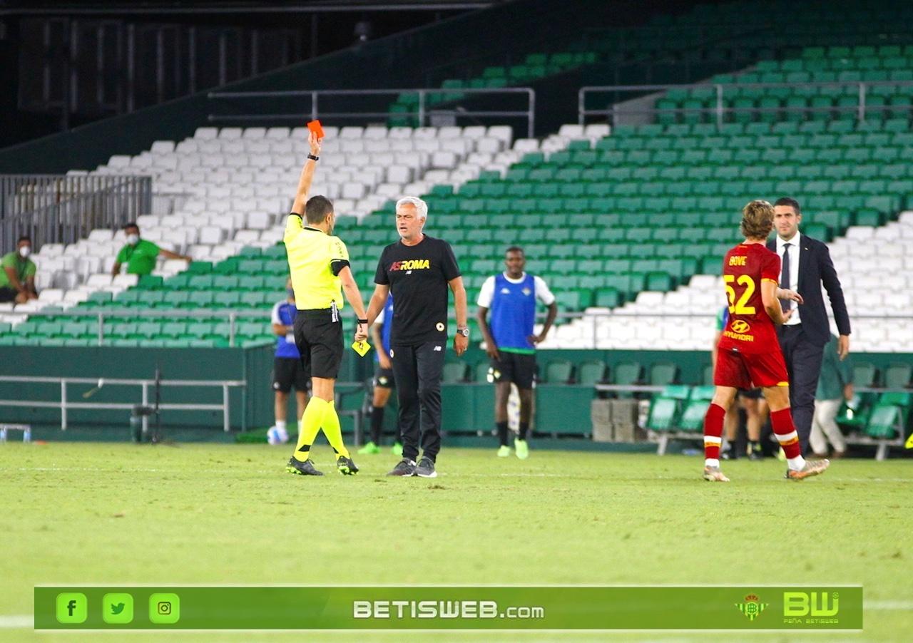Betis-Roma-amistoso646
