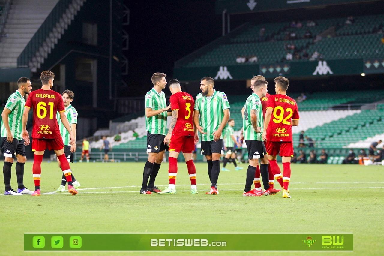 Betis-Roma-amistoso711
