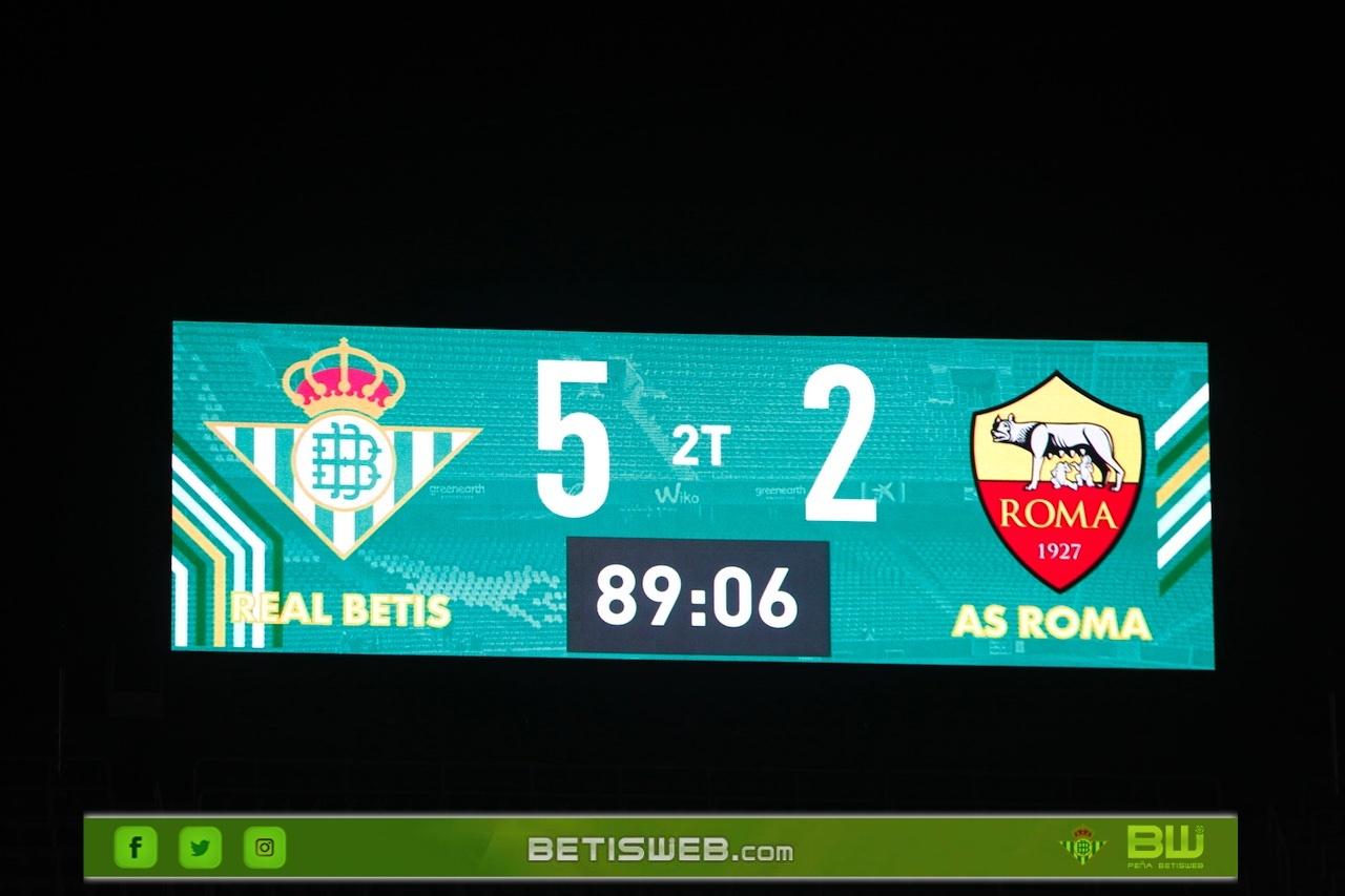 Betis-Roma-amistoso967