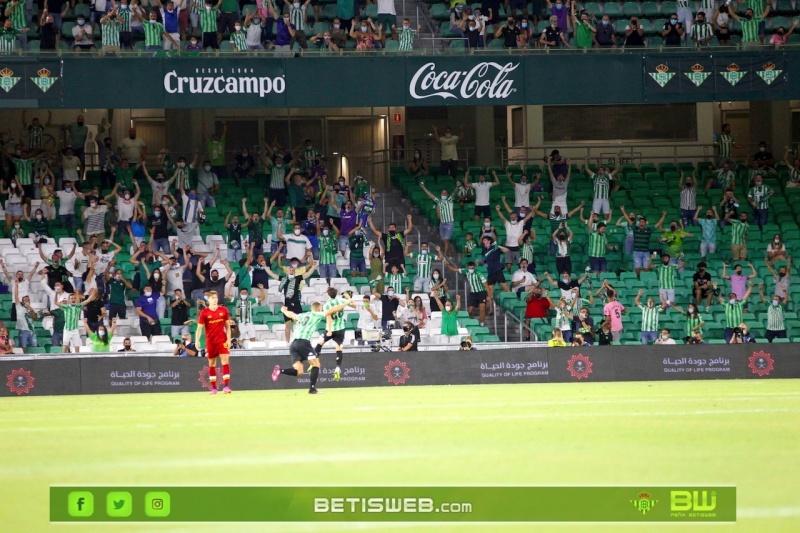 Betis-Roma-amistoso249