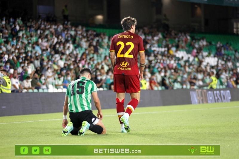 Betis-Roma-amistoso415
