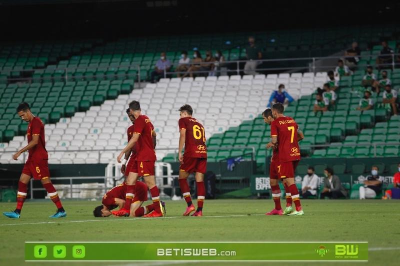 Betis-Roma-amistoso430