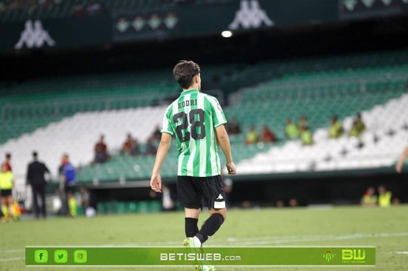Betis-Roma-amistoso696