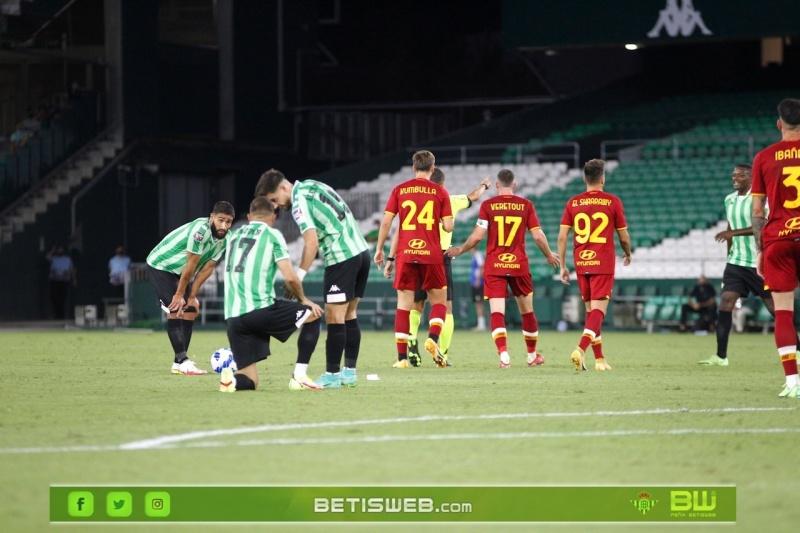 Betis-Roma-amistoso844