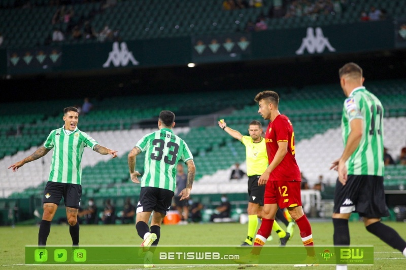 Betis-Roma-amistoso927