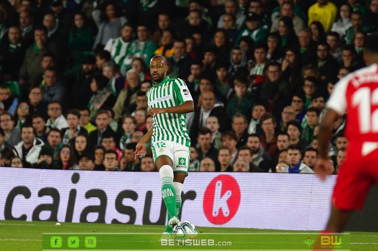 J13 Betis - Sevilla 10