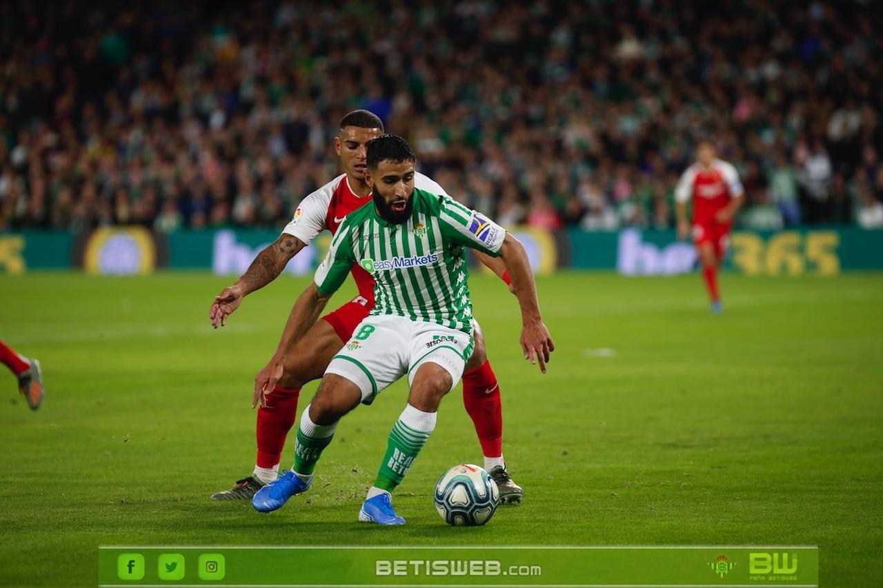 J13 Betis - Sevilla 12
