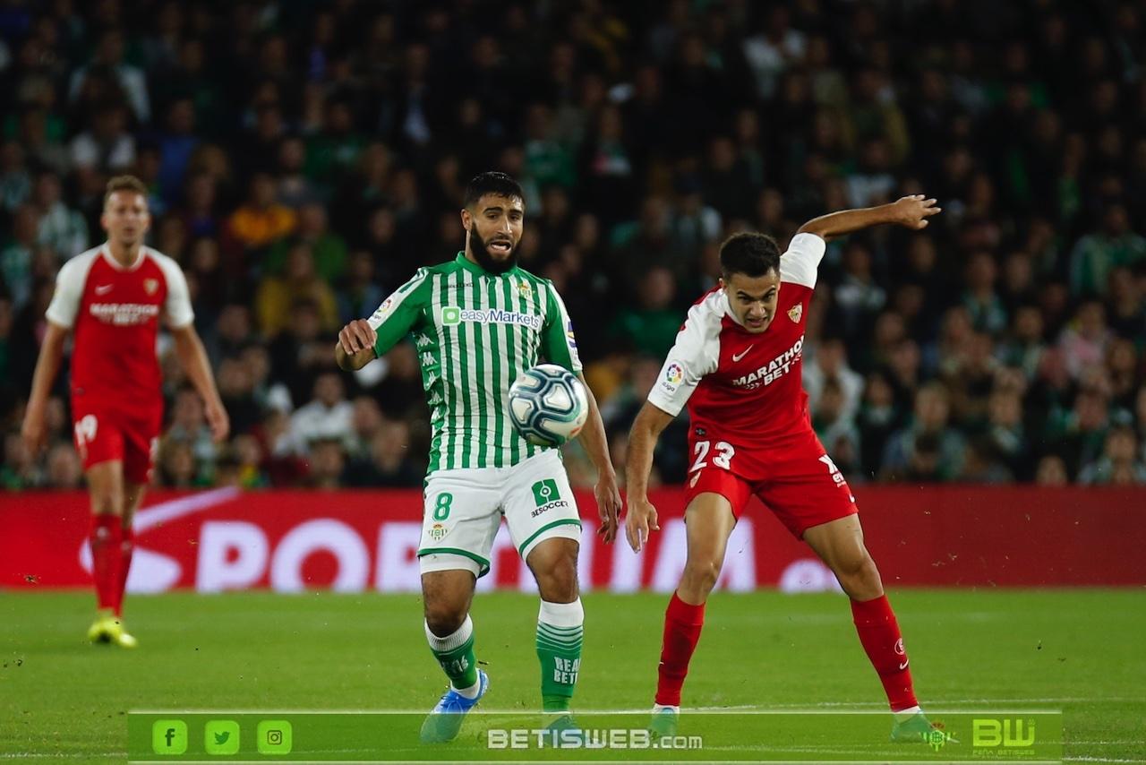 J13 Betis - Sevilla 17