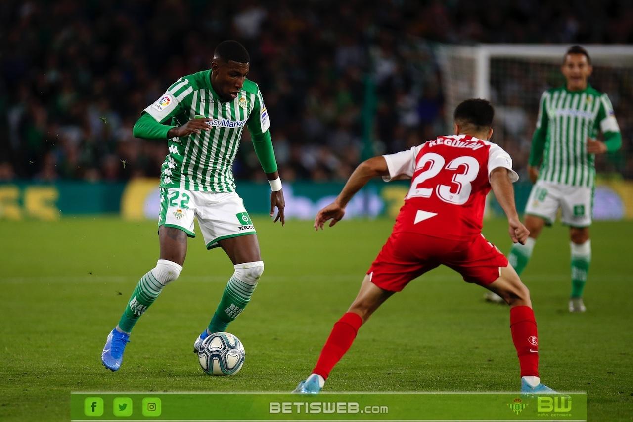 J13 Betis - Sevilla 18
