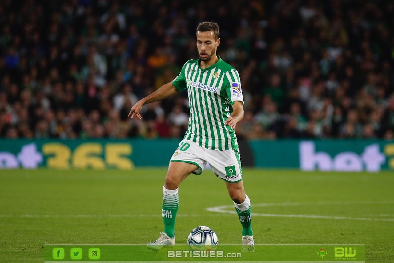 J13 Betis - Sevilla 19