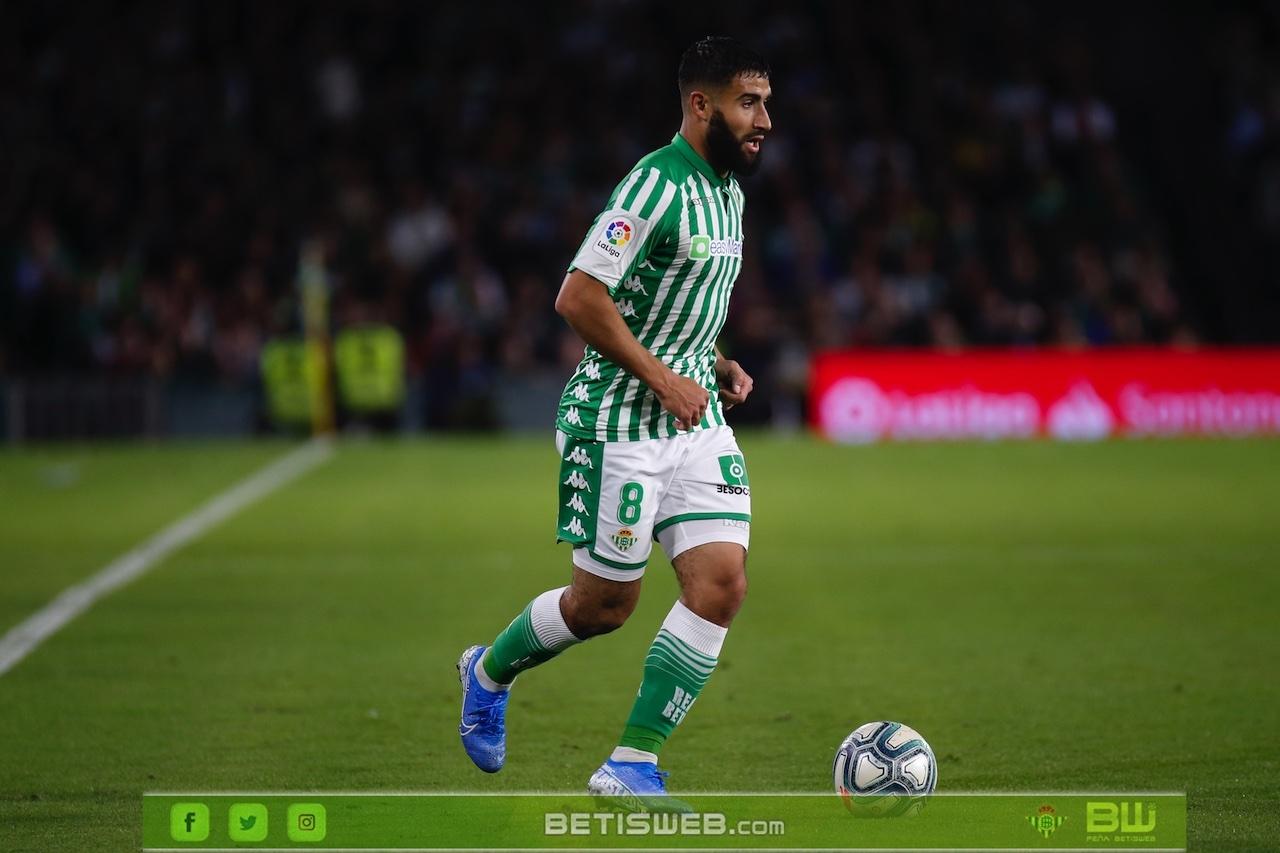 J13 Betis - Sevilla 20