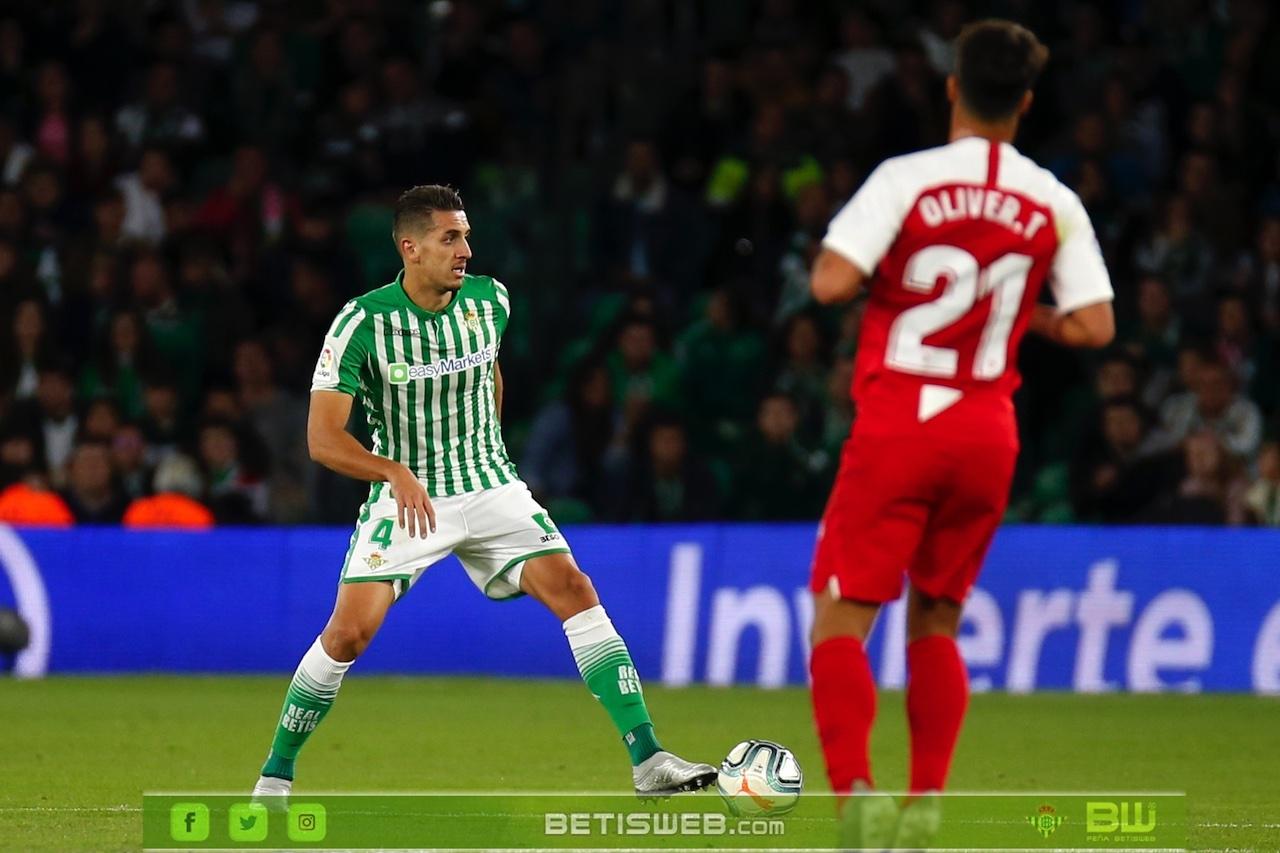 J13 Betis - Sevilla 22