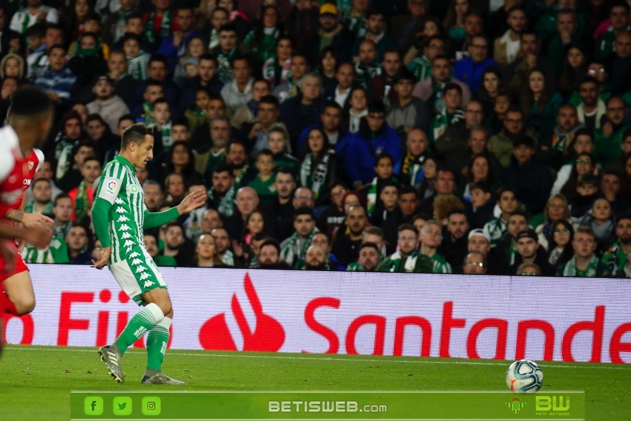 J13 Betis - Sevilla 23