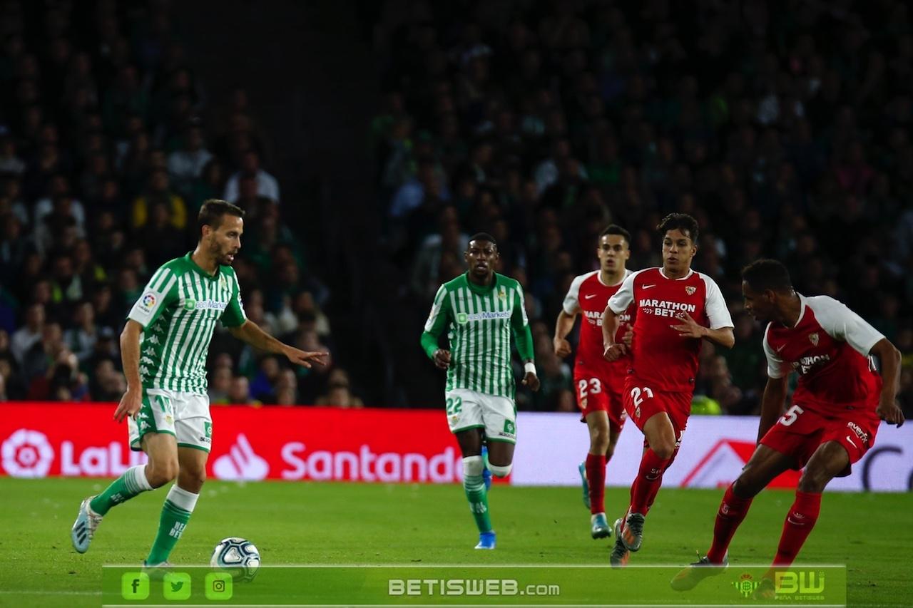 J13 Betis - Sevilla 25