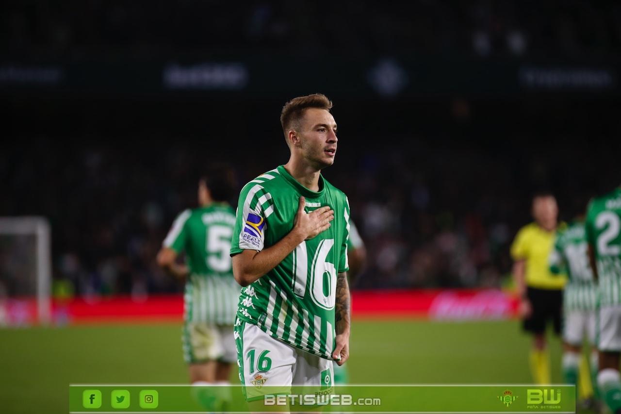 J13 Betis - Sevilla 28