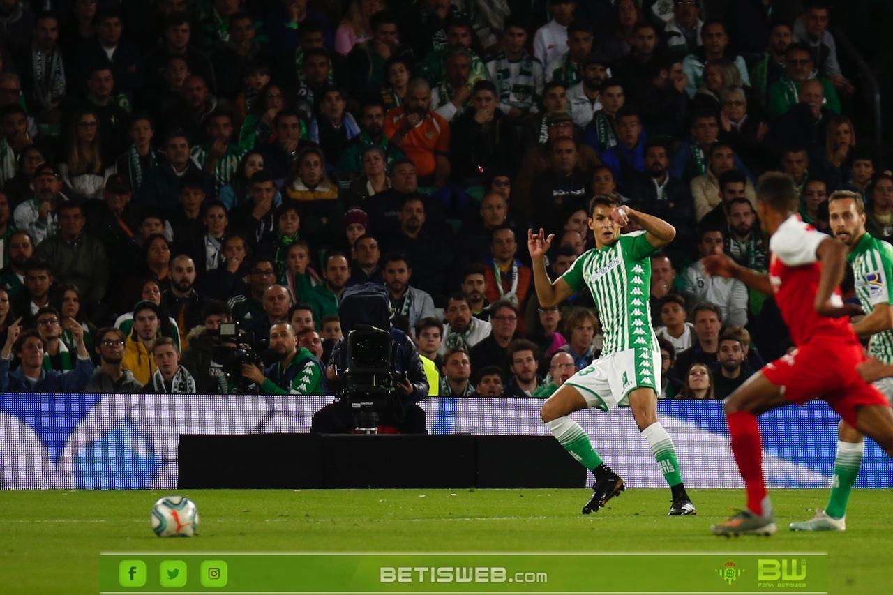 J13 Betis - Sevilla 3
