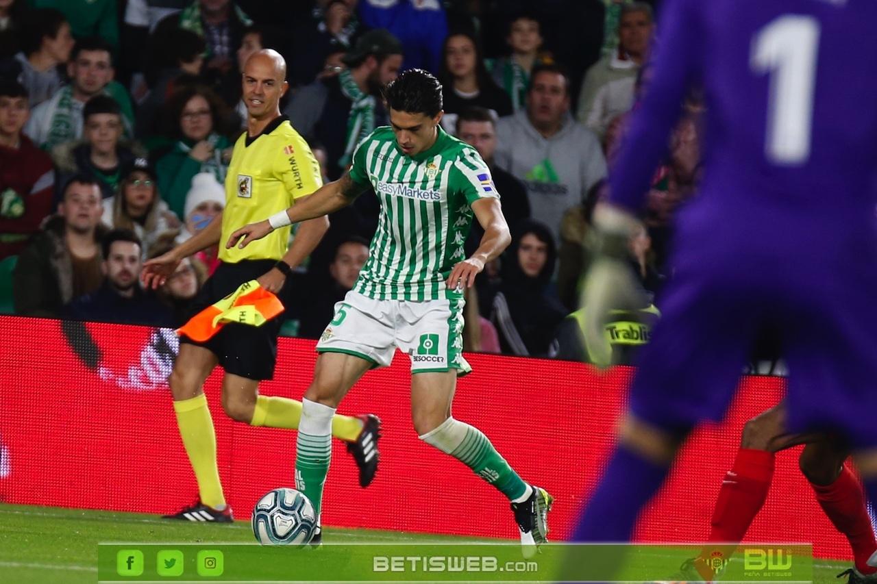 J13 Betis - Sevilla 31