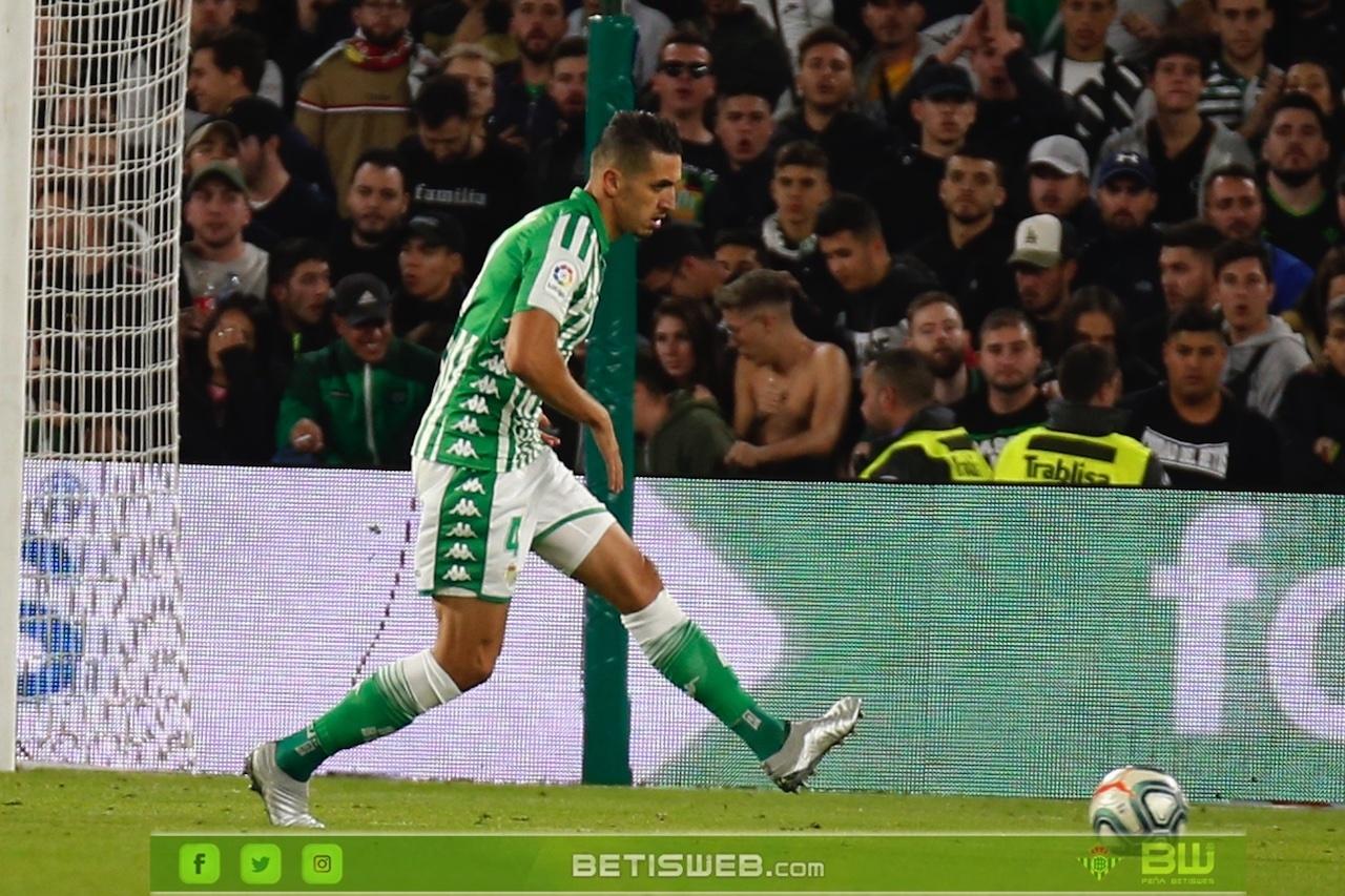 J13 Betis - Sevilla 32