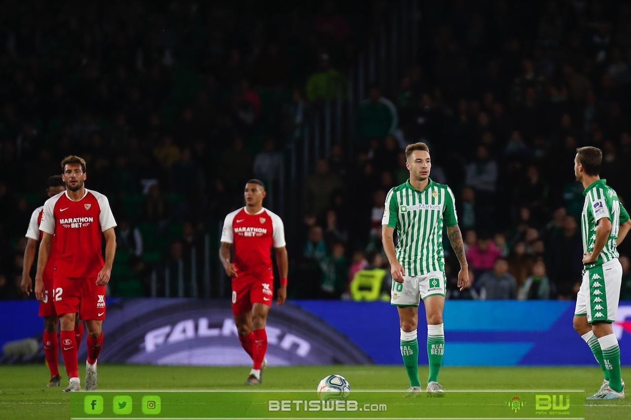 J13 Betis - Sevilla 33