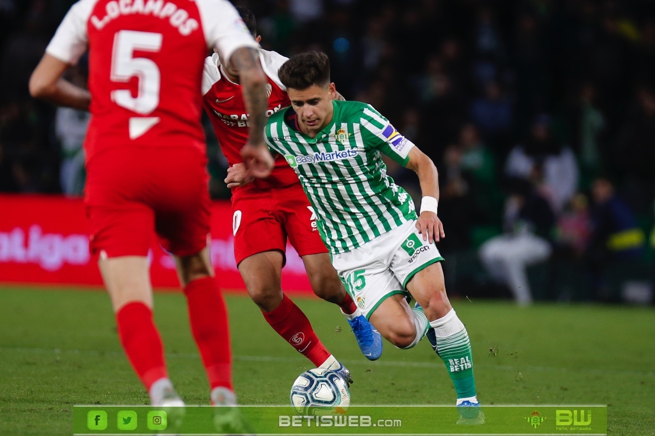 J13 Betis - Sevilla 34