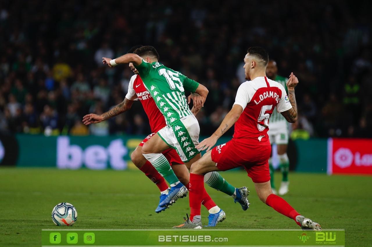 J13 Betis - Sevilla 35
