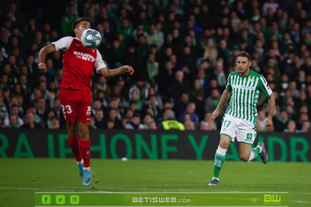 J13 Betis - Sevilla 36
