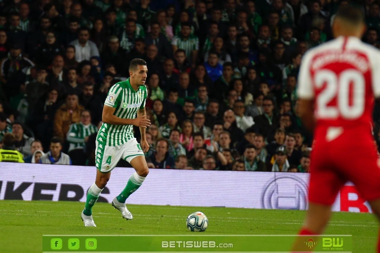 J13 Betis - Sevilla 4