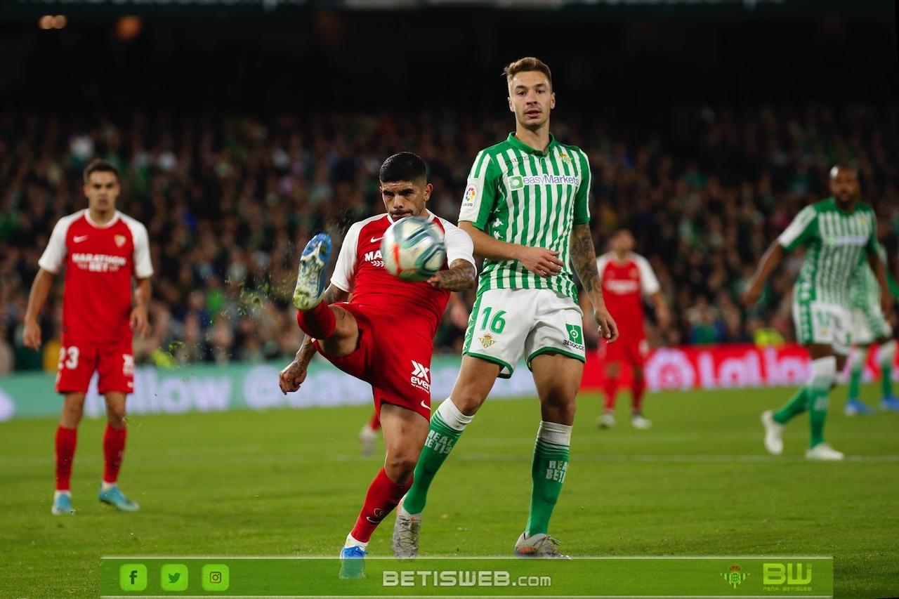J13 Betis - Sevilla 40