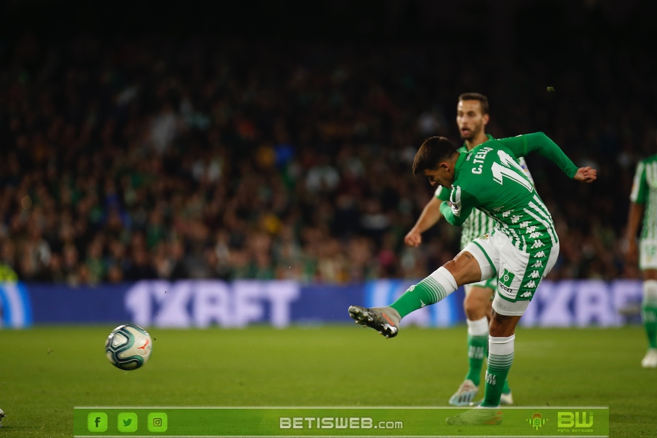 J13 Betis - Sevilla 42
