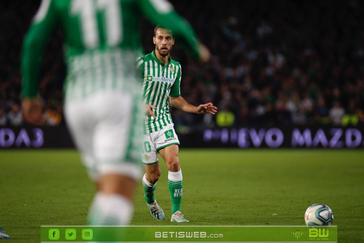 J13 Betis - Sevilla 43