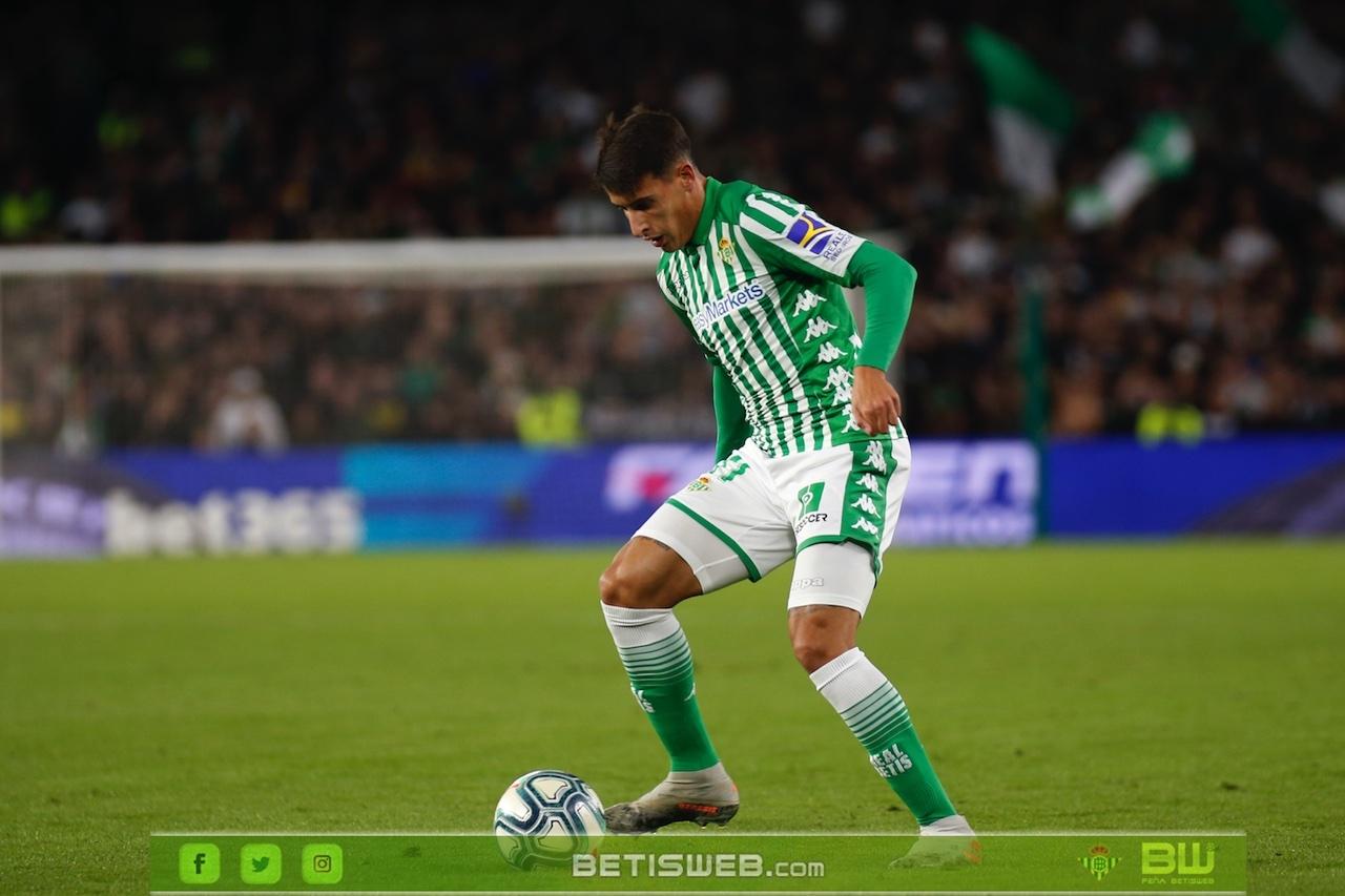 J13 Betis - Sevilla 46